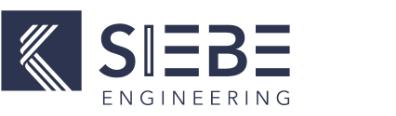 Siebe Engineering